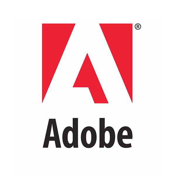 Adobe Inc Ep2.